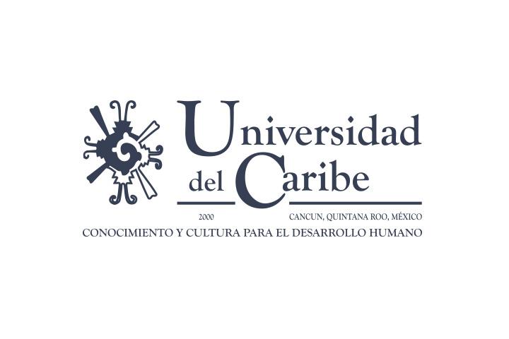agencia marketing cancun